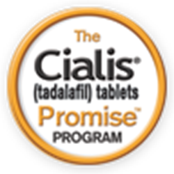 cialis promise logo, www.mydietmds.com, Weight Loss Long Island,   Weight Loss Center  Weight Loss Clinic,  Weight Loss Pills,  Weight loss Foods,  Weight loss Surgery, Weight Loss Programs, Weight loss methods,  quick weight loss,   weight loss Long Island, best weight loss, best diet pills, Phentermine online, lose weight quick, diets, medical weight loss